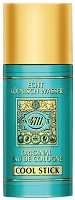 4711 Eau de Cologne Cool Stick