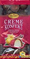 Kingsgold Creme Konfekt