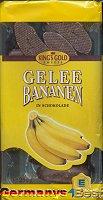 Kingsgold Gelee Bananen