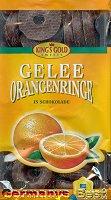 Kingsgold Gelee Orangenringe