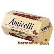 Dove Amicelli
