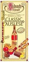 Asbach Uralt Classic Auslese