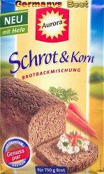 Aurora Schrot & Korn