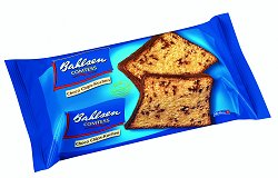 Bahlsen Comtess Choco-Chips