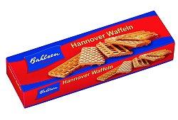 Bahlsen Hannover Waffle