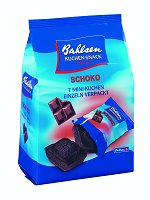 Bahlsen Cake-Snack Choco
