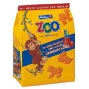 Bahlsen Leibniz Zoo Butterkeks