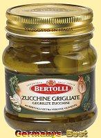 Bertolli Anti Pasta Gegrillte Zucchini