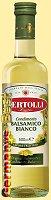 Bertolli Italienischer Condimento Balsamico