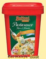 Buitoni Pastasauce Käse-Kräuter für 6,75L