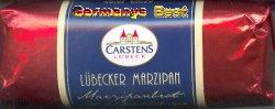 Castens Lübecker Marzipan