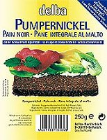 Delba Pumpernickel