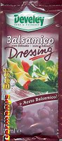Develey Balsamico Dressing  -Aceto Balsamico-
