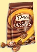 Dove Waves