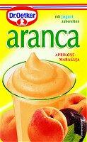 Dr.Oetker Aranca Aprikose-Maracuja