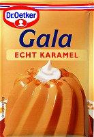Dr.Oetker Gala Echt Karamell Pudding, 3 bags
