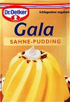 Dr.Oetker Gala Sahne Pudding, 3 bags