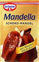 Dr.Oetker Mandella Schoko-Mandel, 2 bags