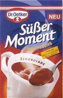 Dr.Oetker Sueßer Moment Schokolade Pudding