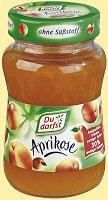 Du Darfst Marmelade Aprikose