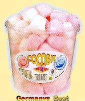 Dulcia Cocobit Dose