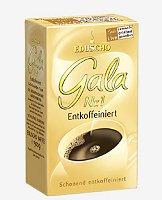 Eduscho Gala Nr.1 Entkoffeiniert