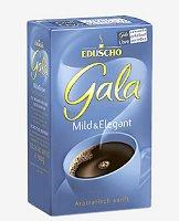Eduscho Gala Nr.1 Mild & Elegant