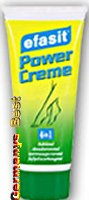 Efasit Power Creme 4 in 1