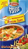 Erasco Heisse Indonesischer Bihun-Topf