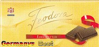 Feodora Edel-Bitter