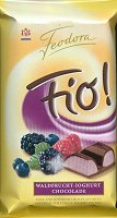 Feodora Fio Waldfrucht Joghurt
