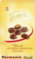 Feodora Feinste Confiserie-Marzipan Pralines