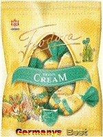 Feodora Irish-Cream Eier, Beutel