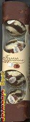 Ferrero Cappuccino
