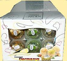 Ferrero Garden -6er box-