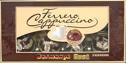 Ferrero Cappuccino Box