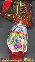 Ferrero Kinder Maxi Ei -Girls-