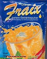 Fraix Instant-Getränkepulver -Orange-