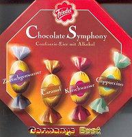 Friedel Chocolate Symphony
