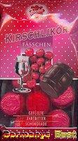 Rübezahl Kirschlikör, Bag