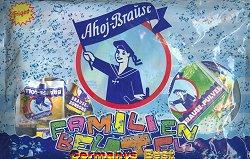 Frigeo Familien Beutel