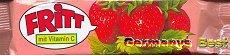 Fritt Erdbeer