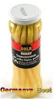 Gold Berry Stangenspargel -gross-