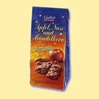 Gubor Apfel-Nuss-Mandel, Bag