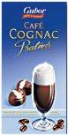 Gubor Cafe Cognac Pralines