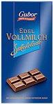 Gubor Edel Noisette Schokolade