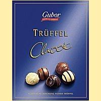 Gubor Trueffel Classic