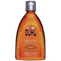 Guhl Shampoo Konzentrat Bier