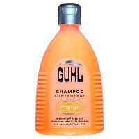Guhl Shampoo Konzentrat Mango