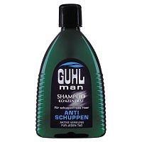 Guhl Man Shampoo Konzentrat Antischuppen